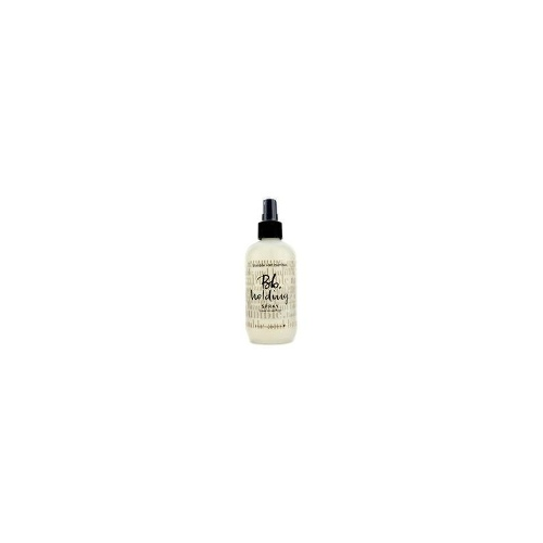 Bumble and Bumble Bb Holding Spray 250ml