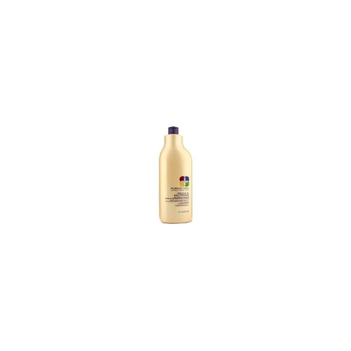 Pureology Precious Oil Softening Condition (For Brittle, Dull Colour-Treated Hair) 1000ml