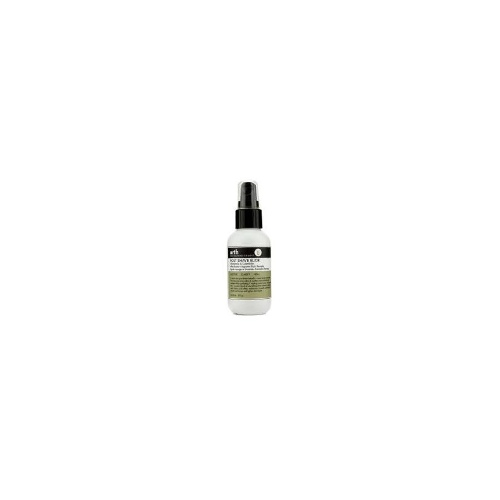 Urth Post Shave Elixir 59ml