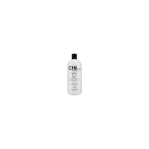 CHI CHI44 Ionic Power Plus C-1 Vitalizing Shampoo (For Fuller, Thicker Hair) 946ml