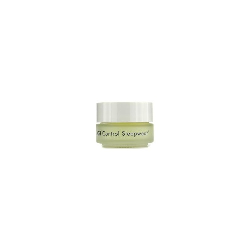 Bioelements Oil Control Sleepwear (For Oily, Very Oily Skin Types) 44ml