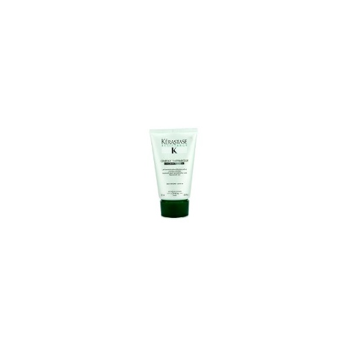 Kerastase Kerastase Resistance Ciment Thermique - Heat-Activated Reconstructor Milk (For Weakened Hair) 125ml