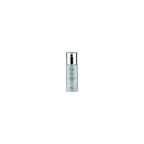 Christian Dior Hydra Life Close-Up Pore Reducing Pro-Youth Moisturizer 50ml