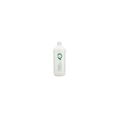 Pevonia Botanica Facial Cleanser - Combination to Oily Skin (Salon Size) 1000ml