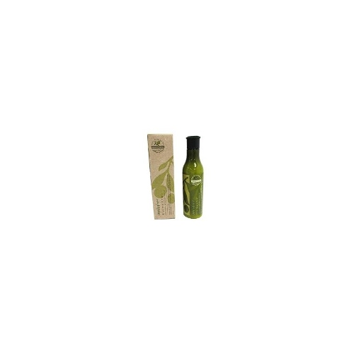 Innisfree Olive Real Lotion 160ml