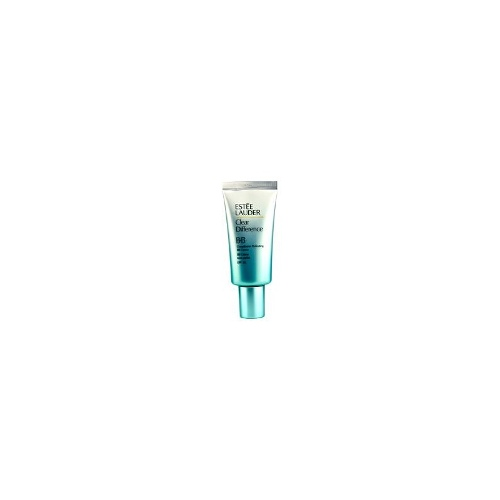 Estee Lauder Clear Difference Complexion Perfecting BB Creme SPF 35 - # 1 Light 30ml