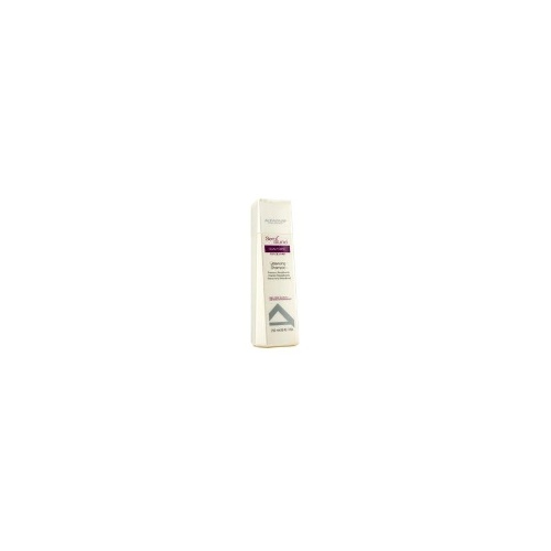 AlfaParf Semi Di Lino Scalp Care Balancing Shampoo (For Oily Hair) 250ml