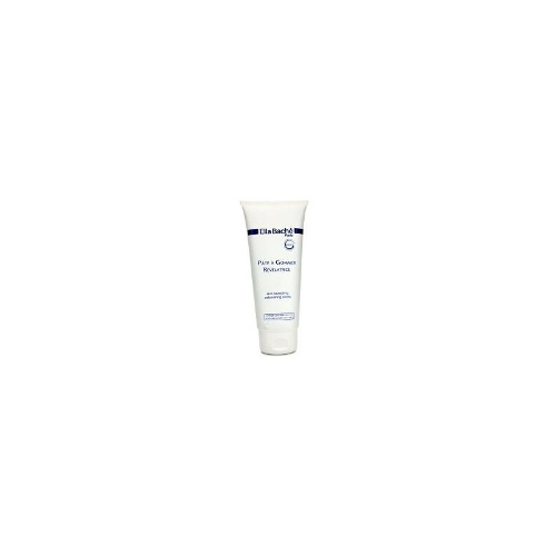 Ella Bache Skin Revealing Exfoliating Paste (Salon Size) 200ml