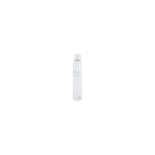 De Lorenzo Essential Treatments Oil Balance 150ml