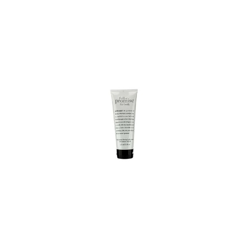 Philosophy Full Of Promoise For Body Dual-Action Firming Body Cream 225ml