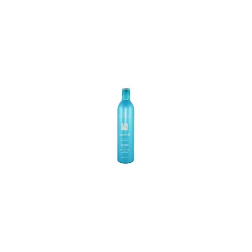 De Lorenzo Accentu8 Shampoo Ideal For Limp Lifeless Hair 375ml