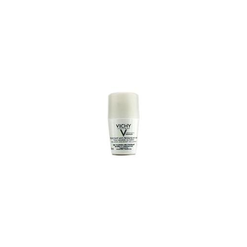 Vichy 48Hr Soothing Anti-Perspirant Roll-On (For Sensitive / Depilated Skin) 50ml