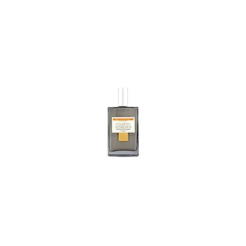 I Coloniali Hydra-Repairing Aftershave 100ml