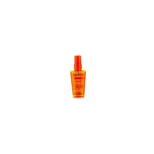 Kerastase Nutritive Oleo-Relax Smoothing Controlling Care (For Dry and Rebellious Hair) 50ml