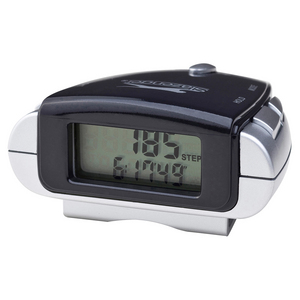 Walker Pedometer with Calorie Counter