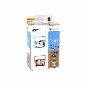 Epson T5852 Picture Pack