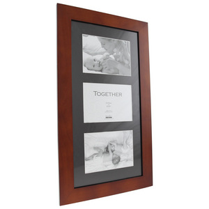 Imagine - Together Photo Frame - 25x50cm