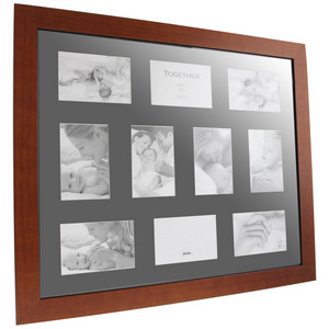 Imagine - Together Photo Frame - 50x60.5cm