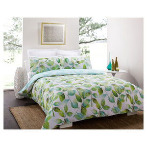 House x Home SB Spa Quilt Cover Set