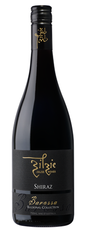 Zilzie 2004 Shiraz 12 X 750ml