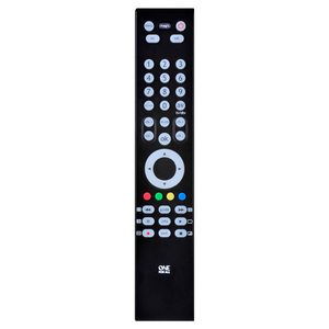 Replacement 2 Device Universal Remote Control