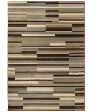 MANUFACTURER'S CLOSEOUT! Sphinx Area Rug, Tribecca 2983B 5'3 x 7'6""