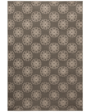 """MANUFACTURER'S CLOSEOUT! Sphinx Area Rug, Tribecca 2952A 1'11"""" x 7'6"""" Runner Rug"""