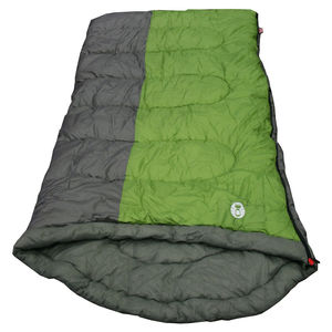 Coleman Nimbus Sleeping Bag - Green