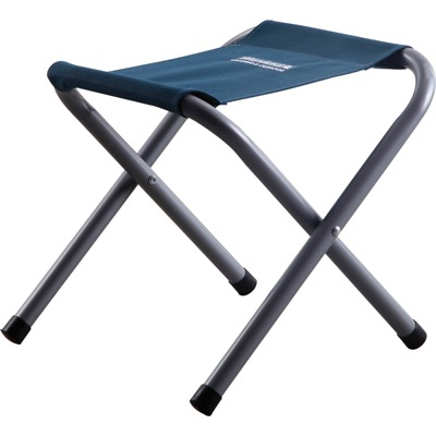 Wanderer Folding Stool II