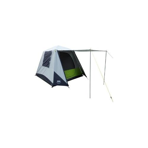 Wanderer Mawson Instant Tourer Tent - 4 Person