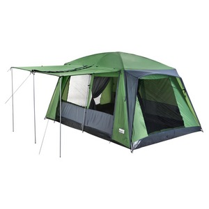 Rough It Manor 8 Person Tent
