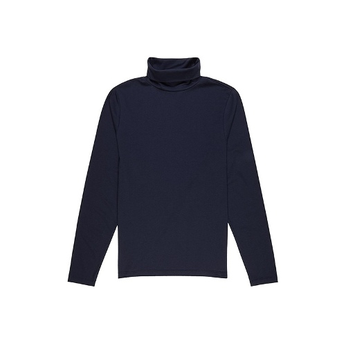 Reiss Thomas LONG SLEEVE POLO NECK TOP