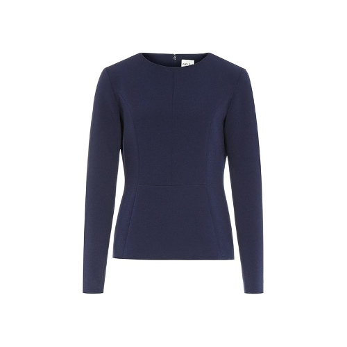 Reiss Emily FITTED TOP