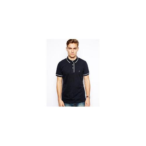 French Connection Polo The Polo - Navy