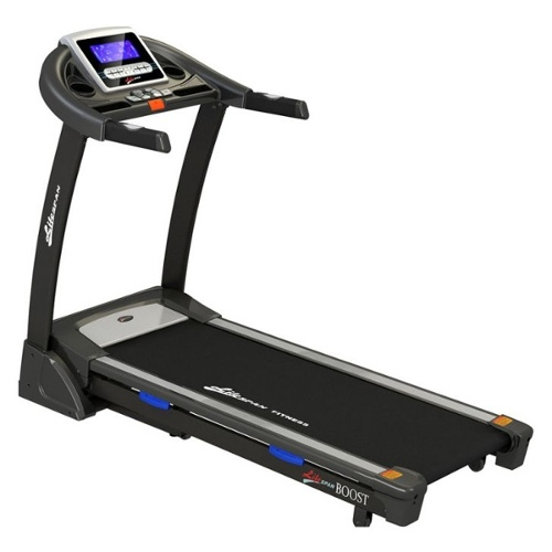 Boost Treadmill