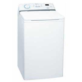 Simpson SWT604 Washer Top Load 6Kg