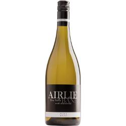 Airlie Bank Chardonnay In any six