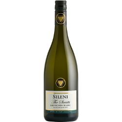 Sileni The Straits Sauvignon Blanc In any six