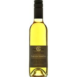 Cleanskins Taster's Choice Botrytis Semillon 375mL In any six