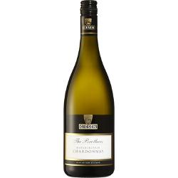 Giesen The Brothers Chardonnay In any six