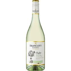 Brancott Estate Flight Sauvignon Blanc In any six