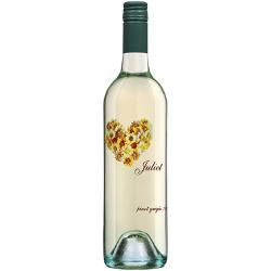 T'Gallant Juliet Pinot Grigio In any six