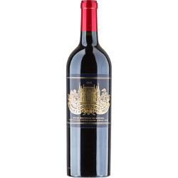 Château Palmer Margaux 2008 In any six