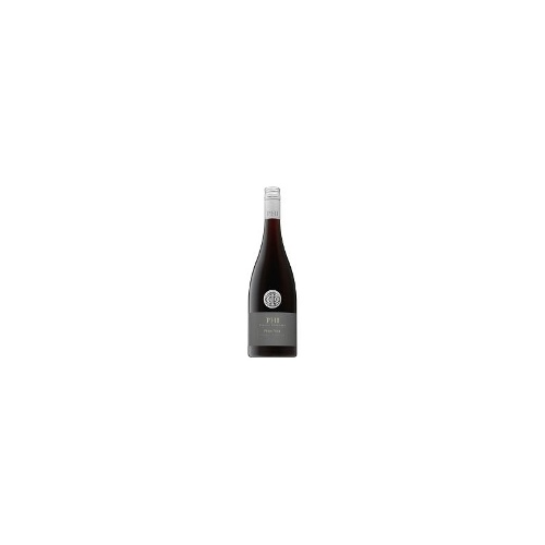 Phi Lusatia Park Pinot Noir In any six