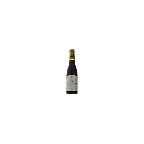 Mongeard-Mugneret Savigny-Les-Beaune Les Narbantons 2006 375mL In any six