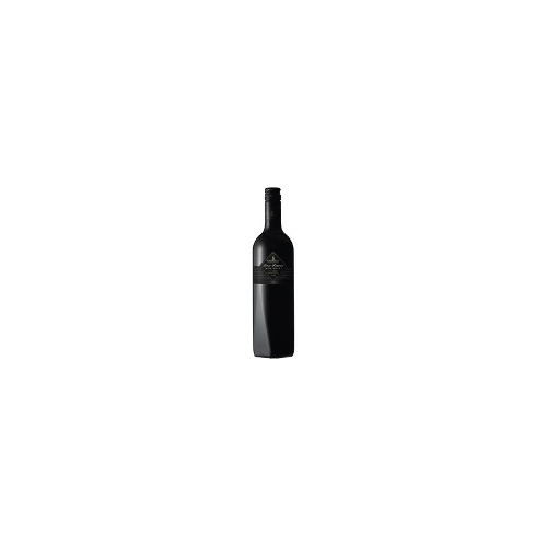Rosemount Show Reserve Cabernet Sauvignon 2006 In any six
