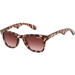 Carrera Carrera 6000 864/M2 sunglasses (size 50mm) : Powder tortoise