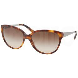 Ralph Lauren 8079 530313 sunglasses (size 58mm) : Jc tortoise
