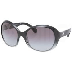 Prada 08N ZXA-3M1 sunglasses (size 62mm) : Grey gradient