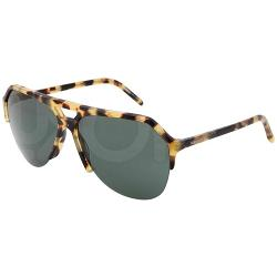 Dolce & Gabbana 4178 Stefano - fashion show ss13 512/71 sunglasses (size 62mm)